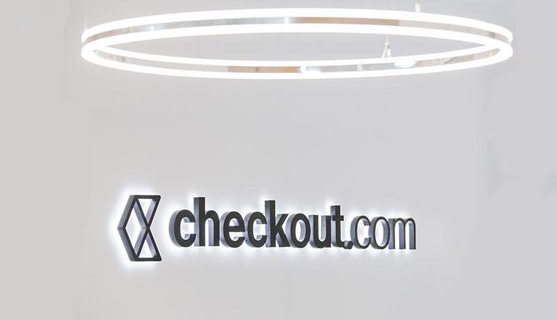 Checkout.com - fundraising round - techxmedia