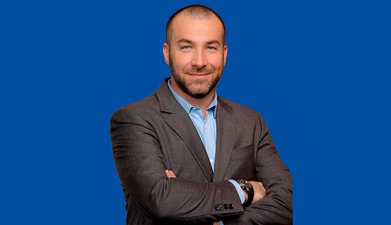 Christian-Alvarez-technology predictions-techxmedia