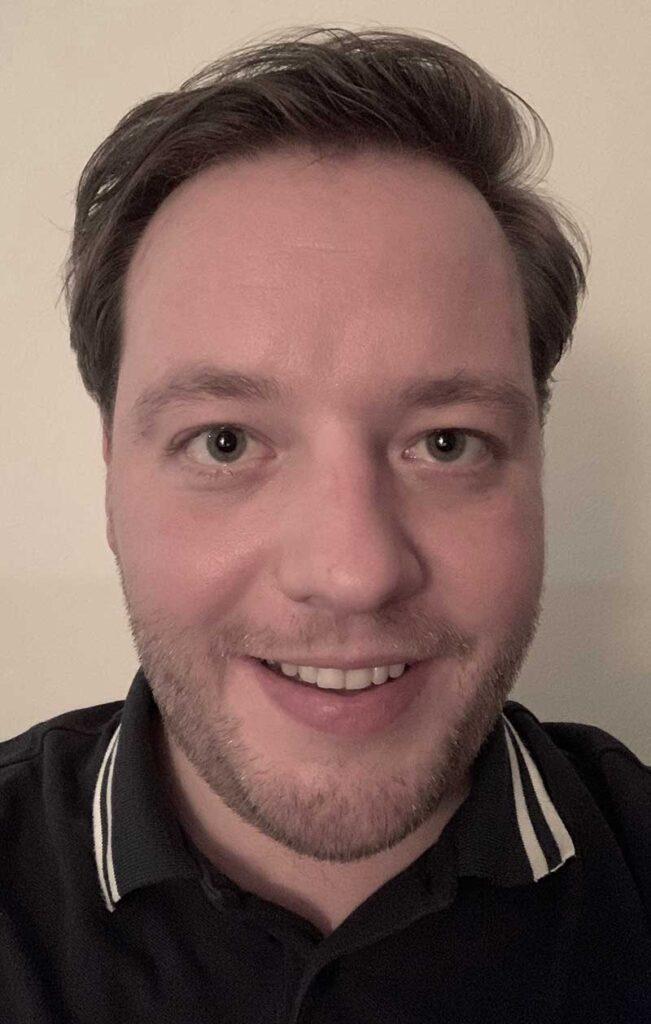 Christoph-Dobler,-Head-of-Region-Middle-East-&-Africa,-Dynabook-Europe-GmbH-techxmedia