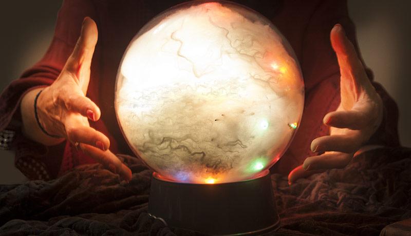 Crystal-Ball-cybereason--2021 Security Crystal Ball Few - cyber adversaries - TECHx