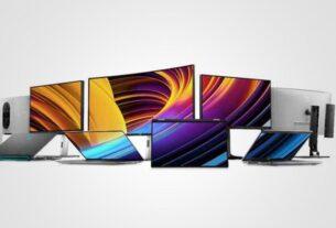 Dell - transforming work experiences - software - TECHx