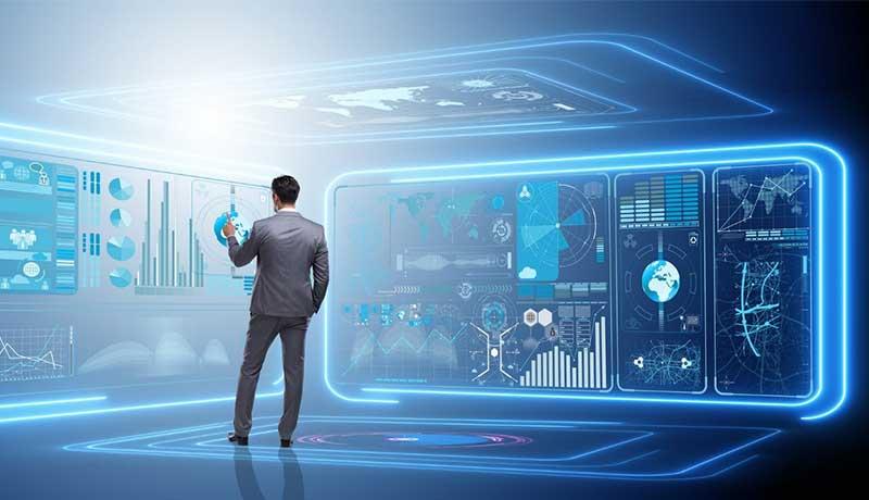 Digital Business - Security Risks -Courtney Radke techxmedia