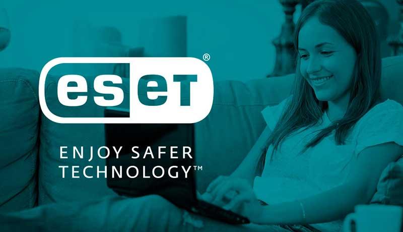 ESET - Outstanding Product Award - AV-Comparatives - techxmedia