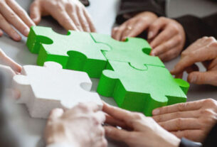 EliteVAD-strategic distribution-partnership - VMRay -techxmedia