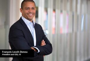 François-Locoh-Donou,-President-and-CEO,-F5-techxmedia