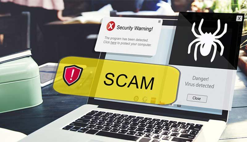 Fraudulent-websites-techxmedia