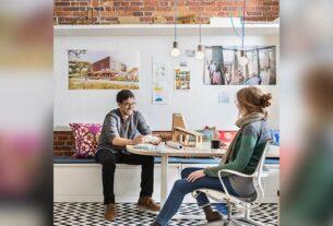 workplace predictions techxmedia