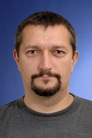 Gabor-Szappanos,-threat-research-director,-SophosLabs-techxmedia