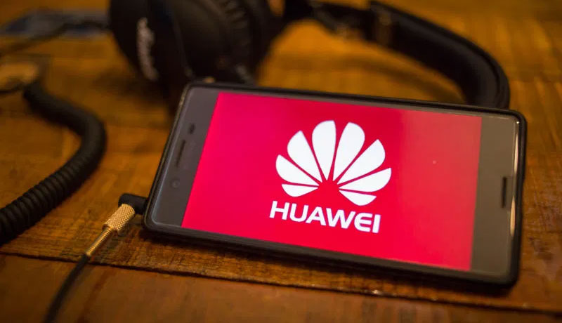 HUAWEI ONLINE SHOPPING FESTIVAL – Stunning deals - wide range of products - techxmedia