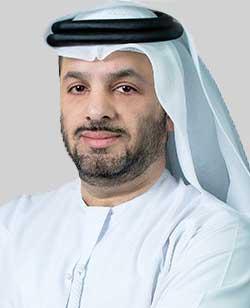 His-Excellency-Faisal-Al-Bannai,-CEO-&-Managing-Director,-EDGE-Group-techxmedia