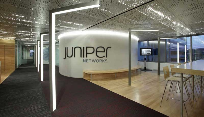 Juniper Networks - Türk Telekom -Open RAN development - techxmedia