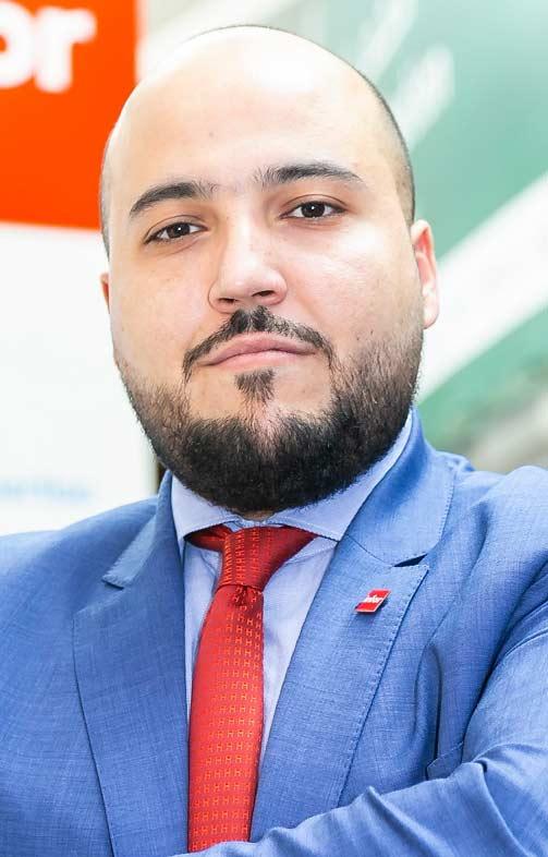 Khaled-AlShami_Infor-techxmedia
