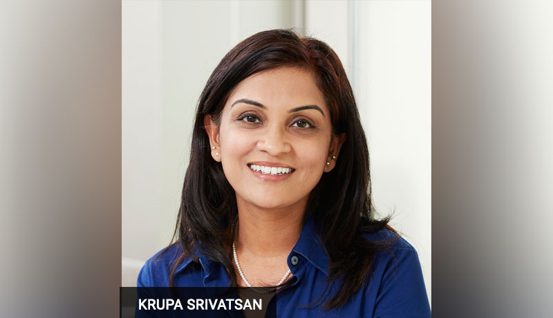 Krupa Srivatsan -Work from Home- security challenges - VPN -- techxmedia