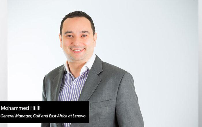 Lenovo - customer support - UAE consumers - Premium Care Service - techxmedia