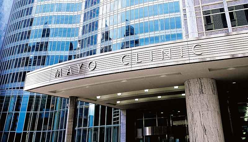 Mayo Clinic - American Hospital Dubai - strategic partnership - techxmedia