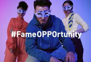 OPPO - #FameOPPOrtunity challenge - UAE consumers - techxmedia