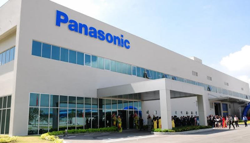 Panasonic - CES 2021 - Techxmedia