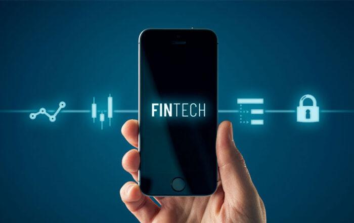 Paymentology - Mastercard's Fintech Programmes - techxmedia