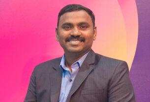 Prabhu-Ramachandran,-Founder-&-CEO,-Facilio-Inc - Evogy - portfolio performance - TECHx