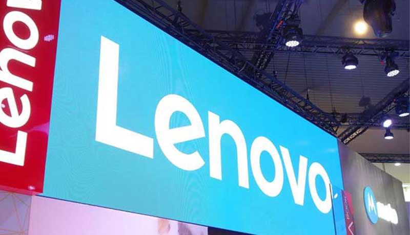 Premium Care Service - Lenovo - customer support - UAE consumers - techxmedia