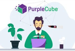 PurpleCube- webinar - new market offerings - techxmedia