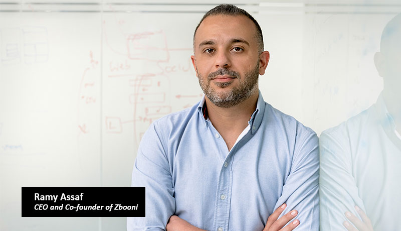 Ramy-Assaf---CEO-and-Co-founder-of-Zbooni-techxmedia