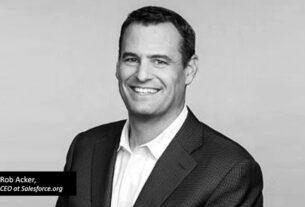 Rob-Acker,-CEO-at-Salesforce.org-techxmedia
