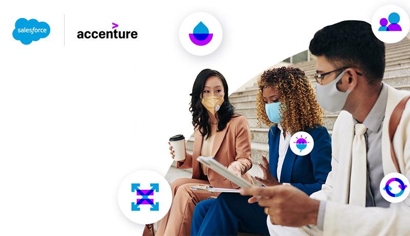 Salesforce---Accenture-Image--TECHx