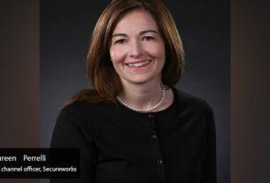 Securing innovation - trust - Secureworks - techxmedia