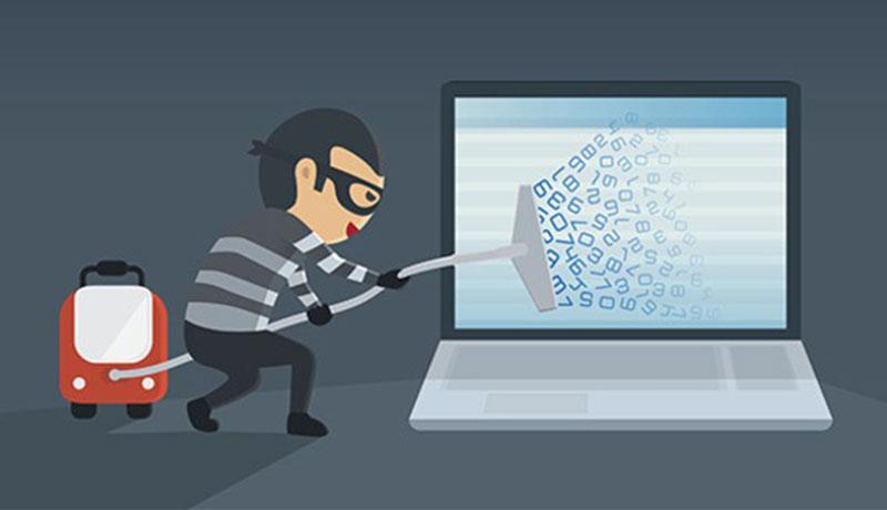 Smart home privacy - techxmedia