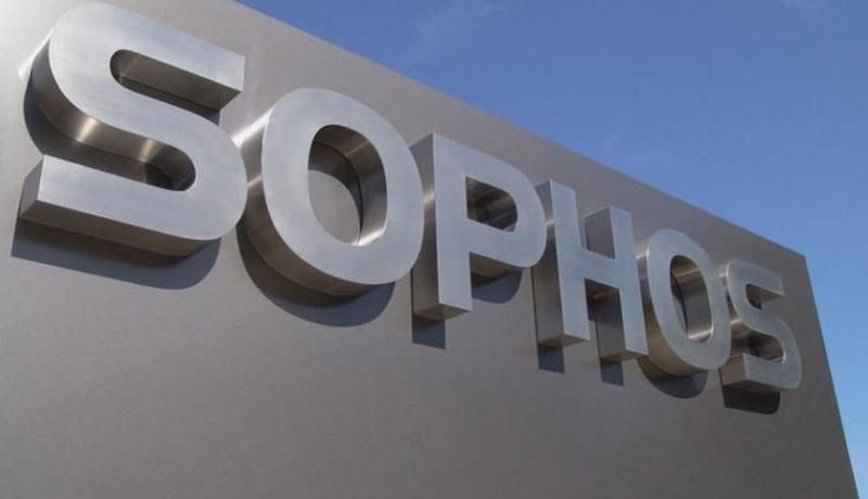 Sophos-techxmedia