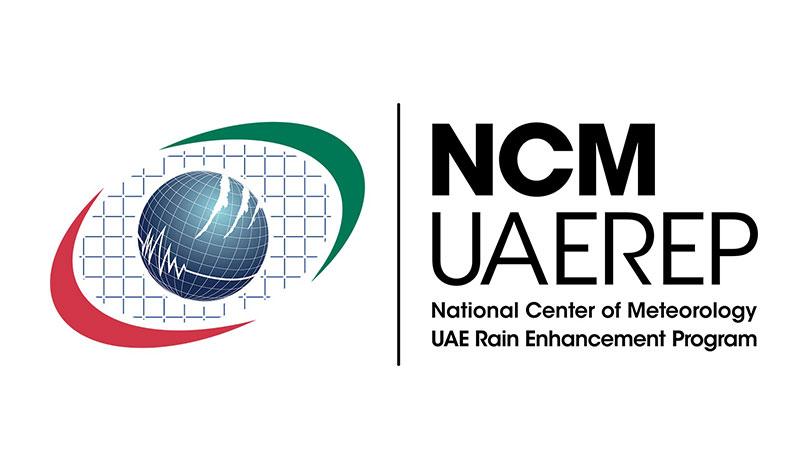 UAE Research Program for Rain Enhancement Science - techxmedia
