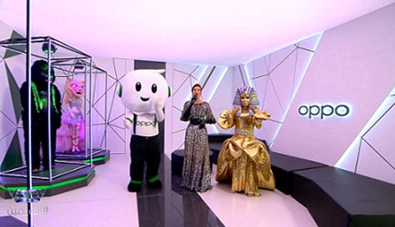 UAE consumers - #FameOPPOrtunity challenge - OPPO -techxmedia