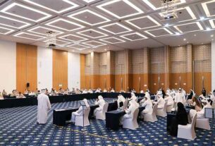 UAE-exhibitions-IDEX-NAVDEX-techxmedia
