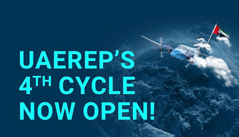 UAEREP- fourth cycle -techxmedia