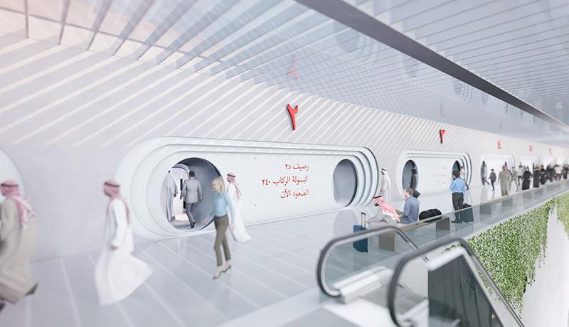Virgin-Hyperloop - techxmedia