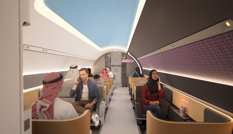 Virgin-Hyperloop-Passenger-Experience- techxmedia