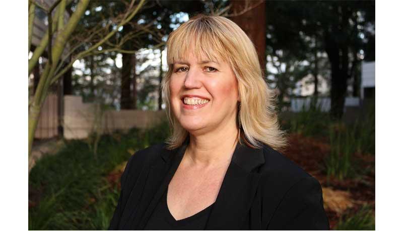 Wendy-Pfeiffer-technology predictions-techxmedia