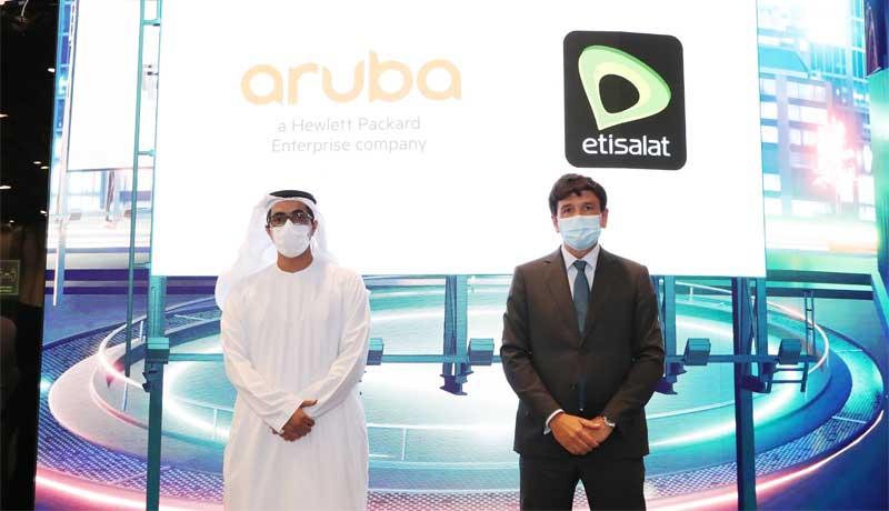 aruba-techxmedia