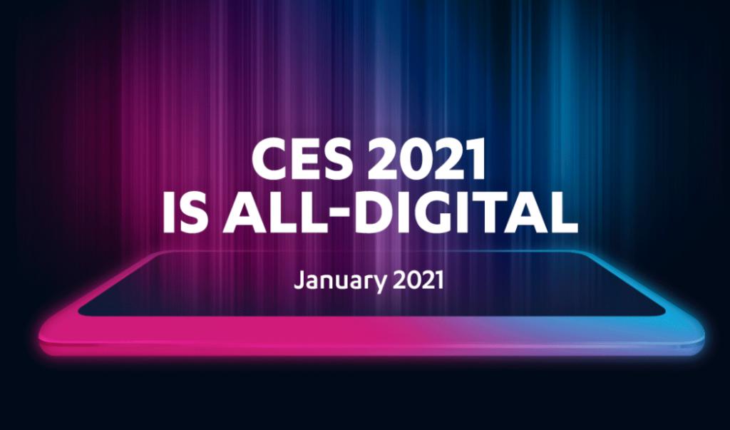 ces 20221 - Panasonic 2 -ces 20221 - Panasonic -  CES 2021 - Techxmedia