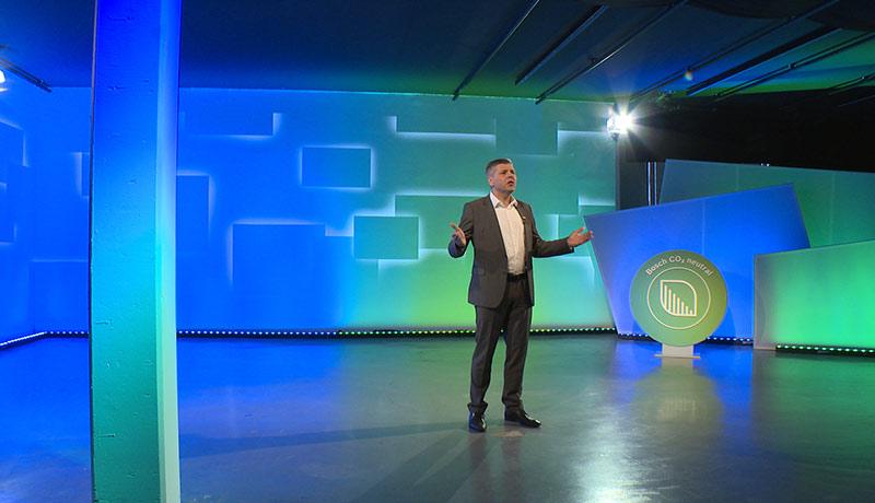 ces_pk_ CES 2021- Bosch - AIoT - Techxmedia