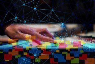 digitization-DX initiatives -techxmedia