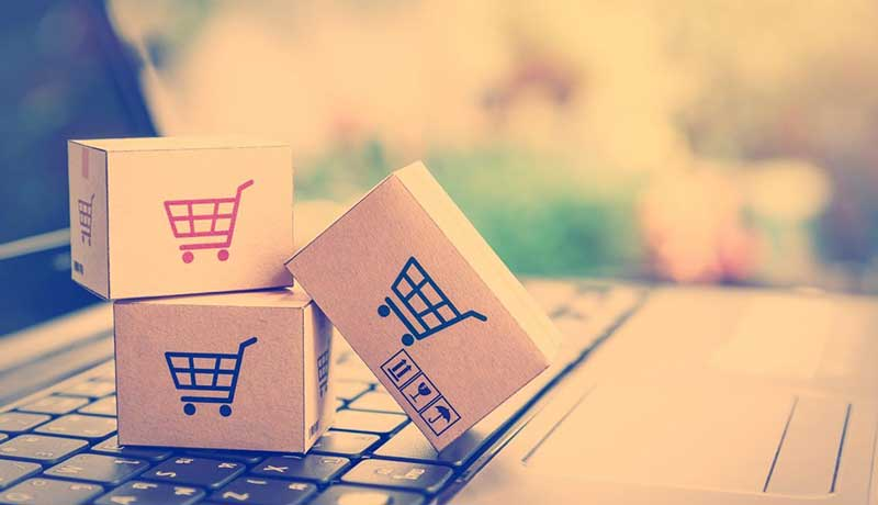 ecommerce - Security Risks - Digital Business - techxmedia
