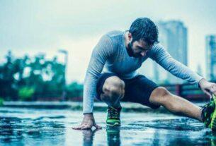 Achieve - fitness goals - HONOR Watch GS Pro - techxmedia