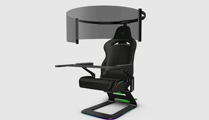 gaming-chair-techxmedia