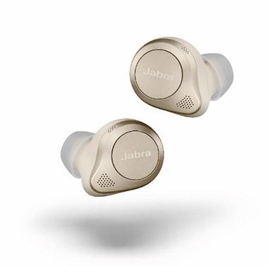 jabra-earbuds- techxmedia