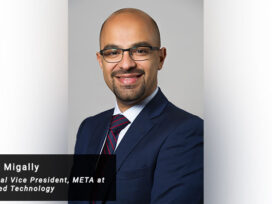 mena-migally-Riverbed- IT trends - predictions for 2021 - TECHx