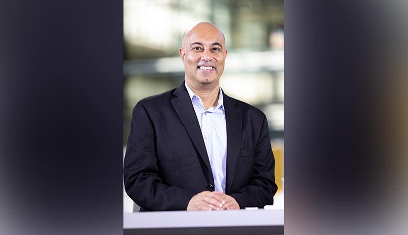 rajiv-mirani--technology predictions-techxmedia