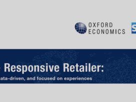 Oxford Economics - SAP - Survey - retail-specific findings - techxmedia
