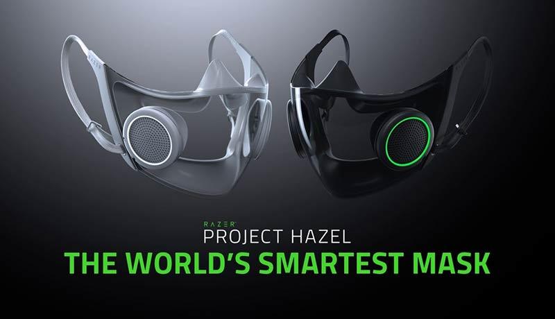 artest-face-mask-techxmedia